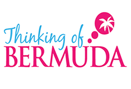 Thinking of Bermuda updated (Feb 17, 2015)