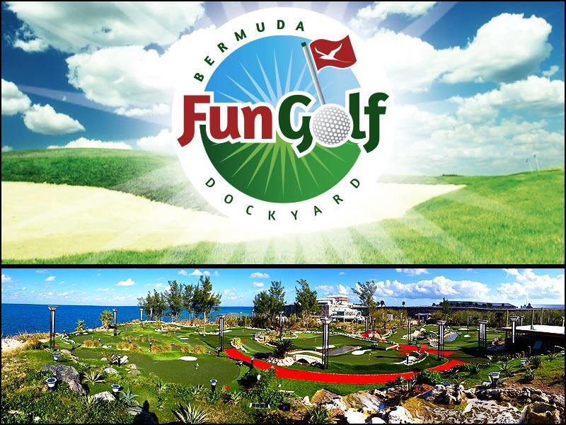 FunGolf12