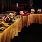Events - Catering - 578458_170375123113088_886892942_n