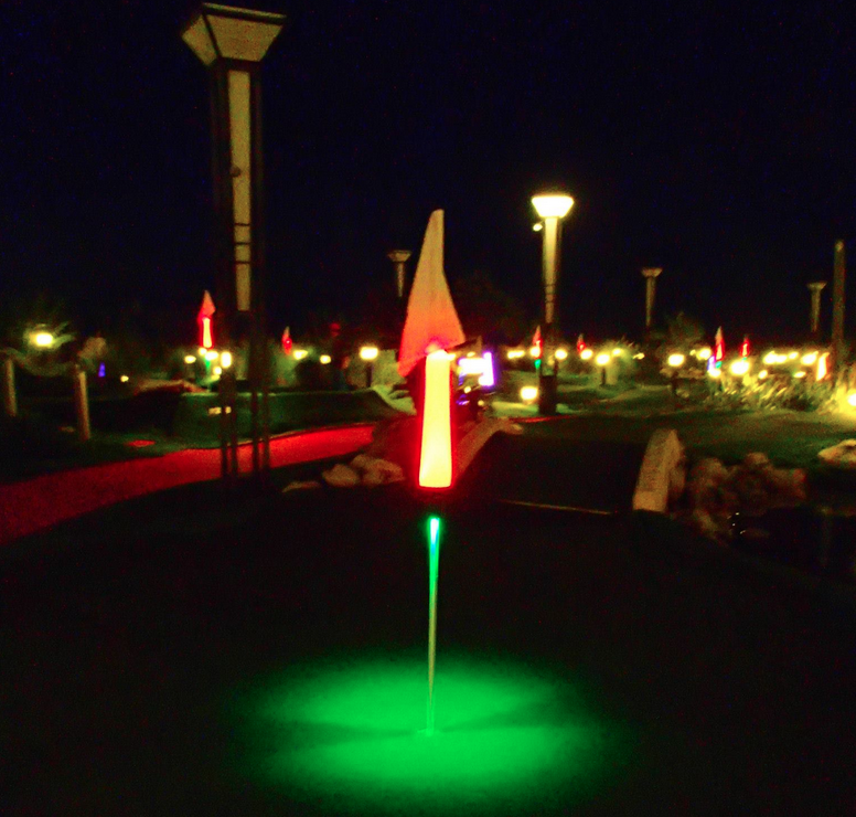 Gallery Page - Glow In The Dark Golf - Screen Shot 2015-02-17 at 8.44.37 PM