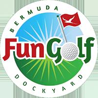 Bermuda Fun Golf | Royal Naval DockYard