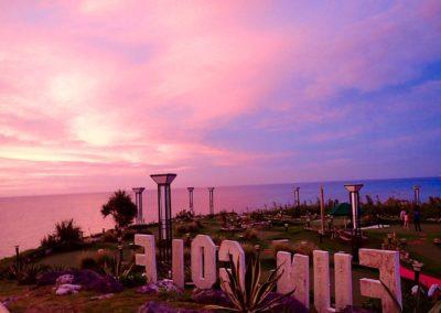 fg_sunset-min